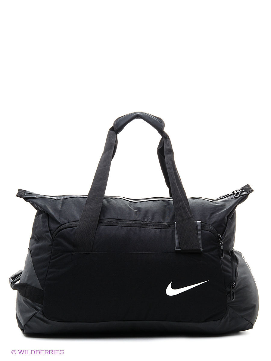 Сумка COURT TECH DUFFEL 2.0