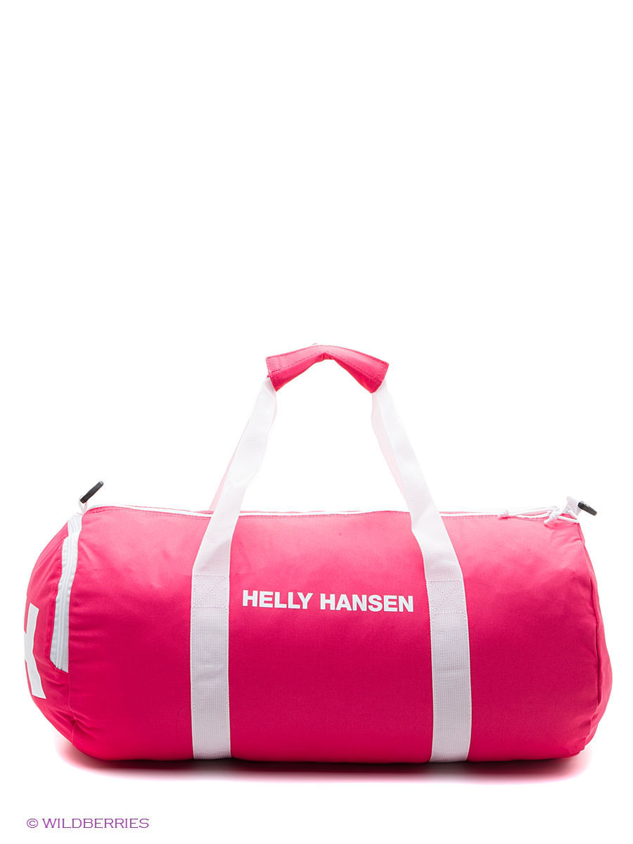 Сумка PACKABLE DUFFELBAG S Helly Hansen 67824/145