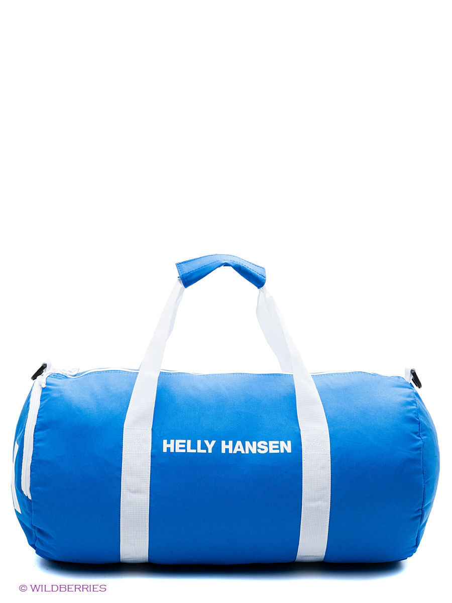 Сумка PACKABLE DUFFELBAG S Helly Hansen 67824/535