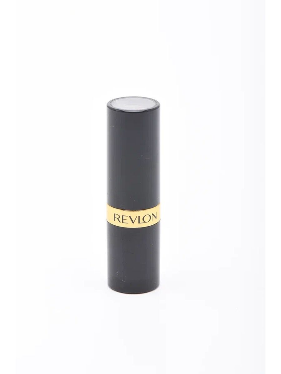 Помады Revlon Помада для губ Super Lustrous Lipstick, Smoky rose 245 электрогитара gibson lp studio 2016 t wine red chrome