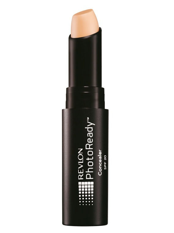 Корректоры Revlon Консилер для лица Photoready Concealer, Light medium 003 пудра для лица photoready powder light medium 20