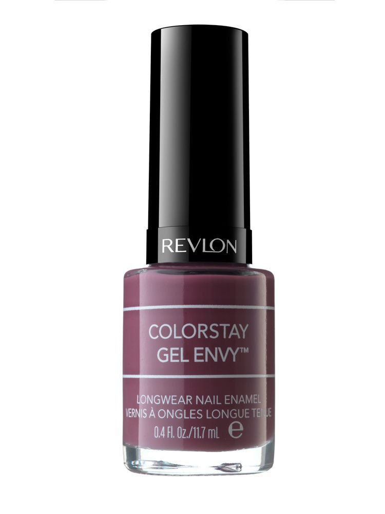 Revlon Гель лак для ногтей Colorstay Gel Envy, тон 460 russian ru keyboard for samsung 300v5a 305v5a np300v5a with speaker and touchpad
