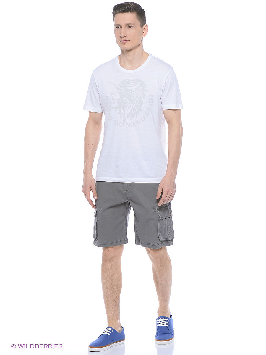 Шорты Quiksilver Шорты шорты quiksilver шорты original basic volley ea19