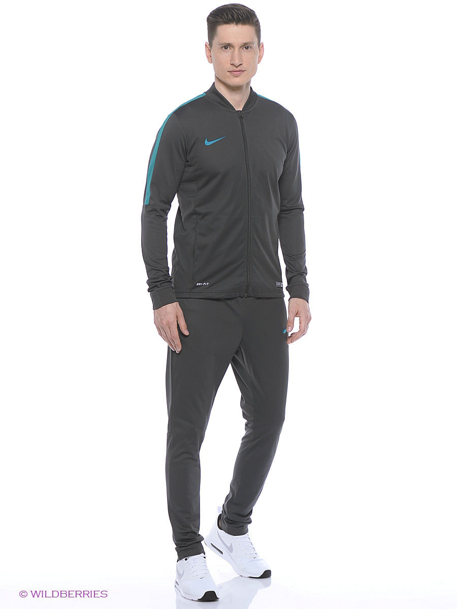 877a47b7 спортивный костюм nike academy knit 2 tracksuit - operationescargot.info