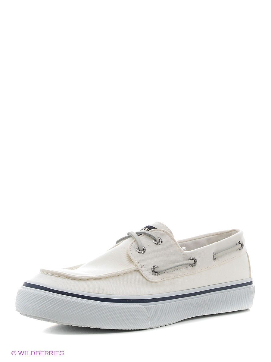 �������� Sperry Top-Sider 0561332/white