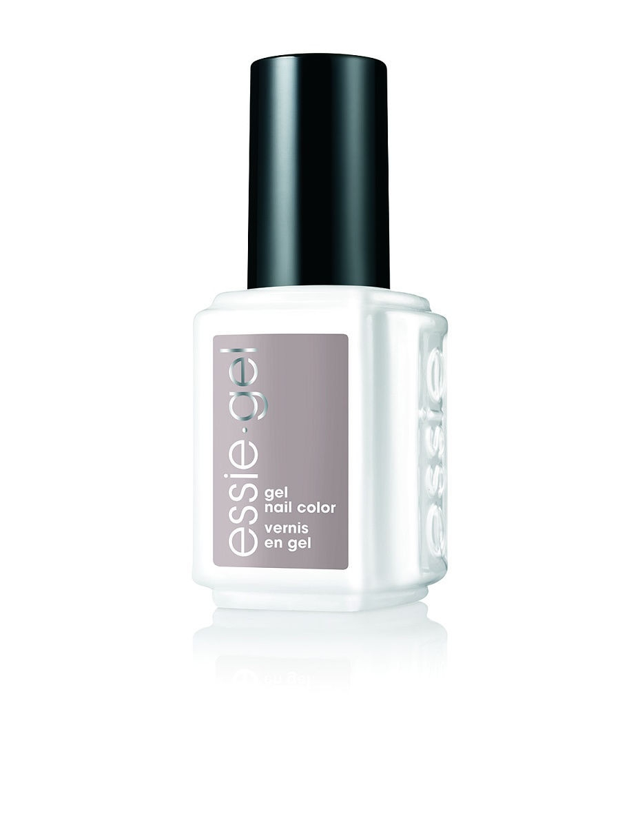 Гель-лаки Essie Professional Гель-лак 5005 Аукцион Puffer up helen bianchin the marriage campaign