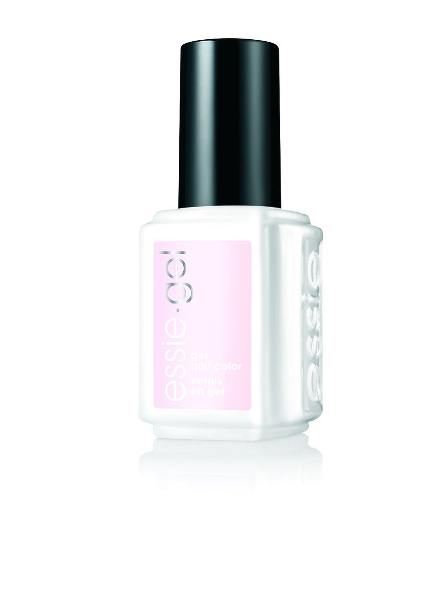 Гель-лаки Essie Professional Гель-лак 5014 Большой карман Deep pockets