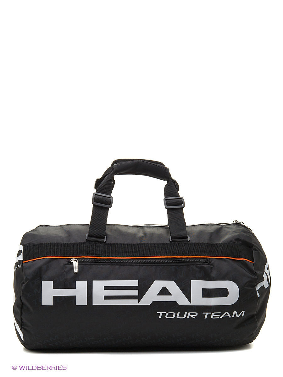 ����� ����� Tour Team Club Bag HEAD 283275