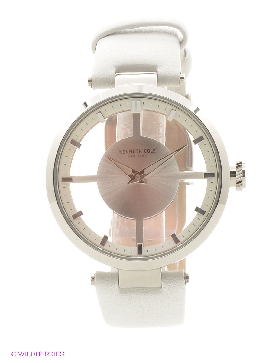 Часы Kenneth Cole IKC2609
