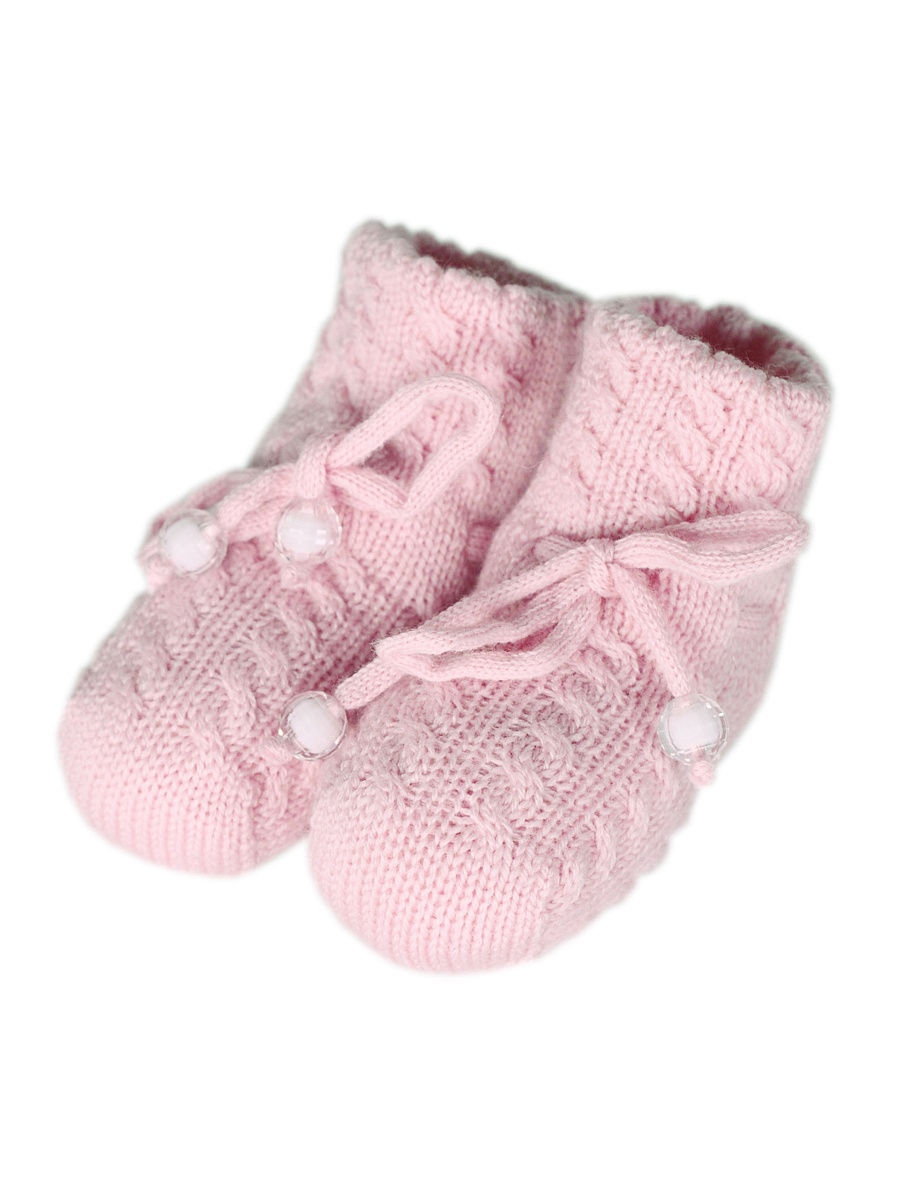 http://images.wildberries.ru/big/new/2950000/2959892-1.jpg
