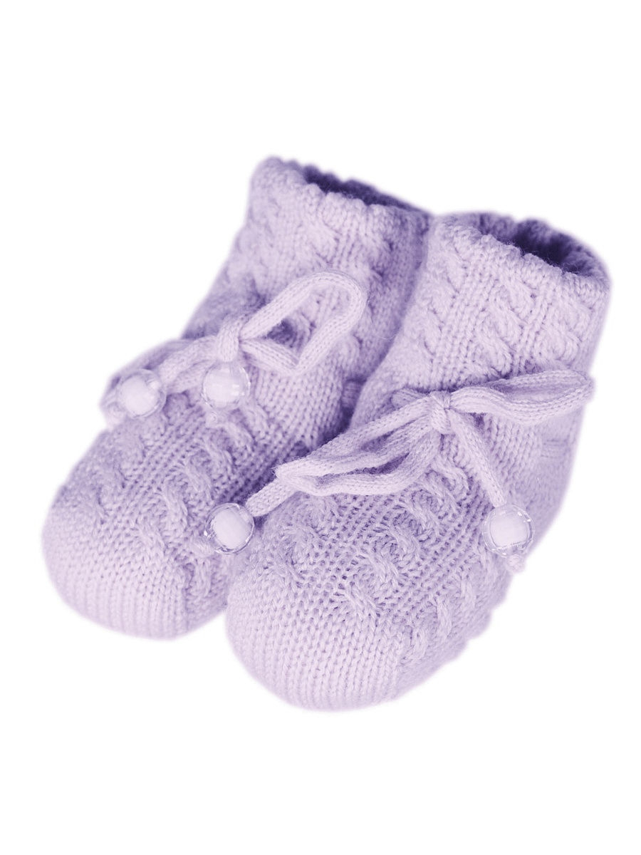http://images.wildberries.ru/big/new/2950000/2959893-1.jpg