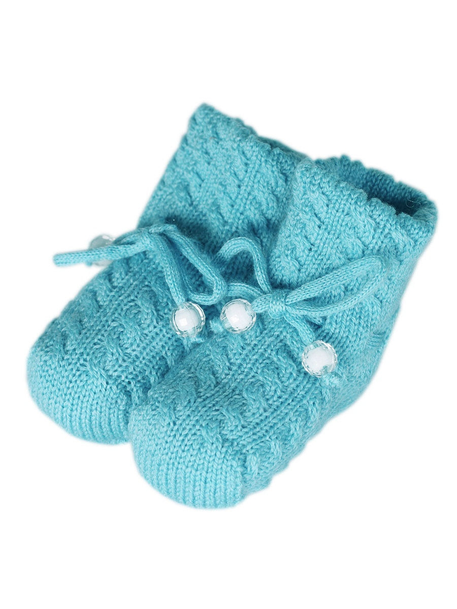 http://images.wildberries.ru/big/new/2950000/2959894-1.jpg
