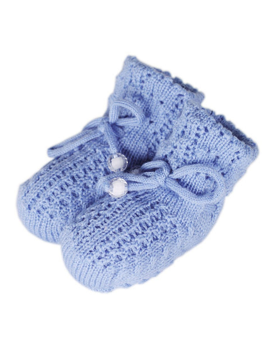 http://images.wildberries.ru/big/new/2950000/2959895-1.jpg