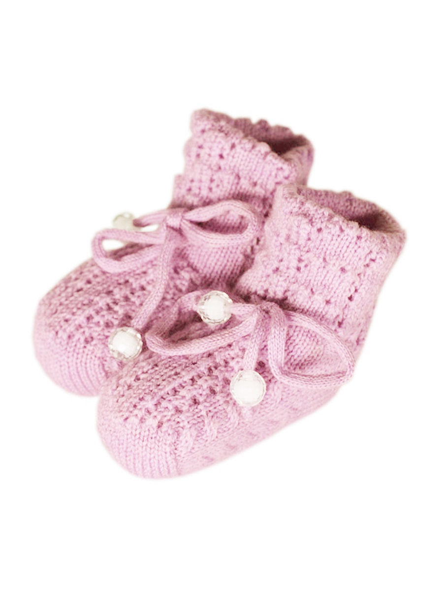 http://images.wildberries.ru/big/new/2950000/2959896-1.jpg