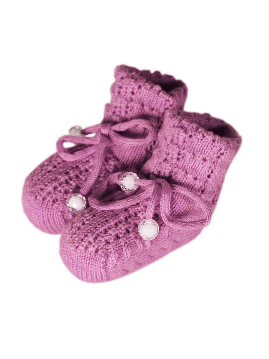 http://images.wildberries.ru/big/new/2950000/2959897-1.jpg