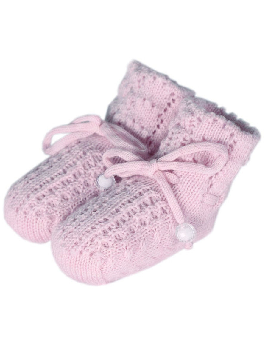 http://images.wildberries.ru/big/new/2950000/2959898-1.jpg