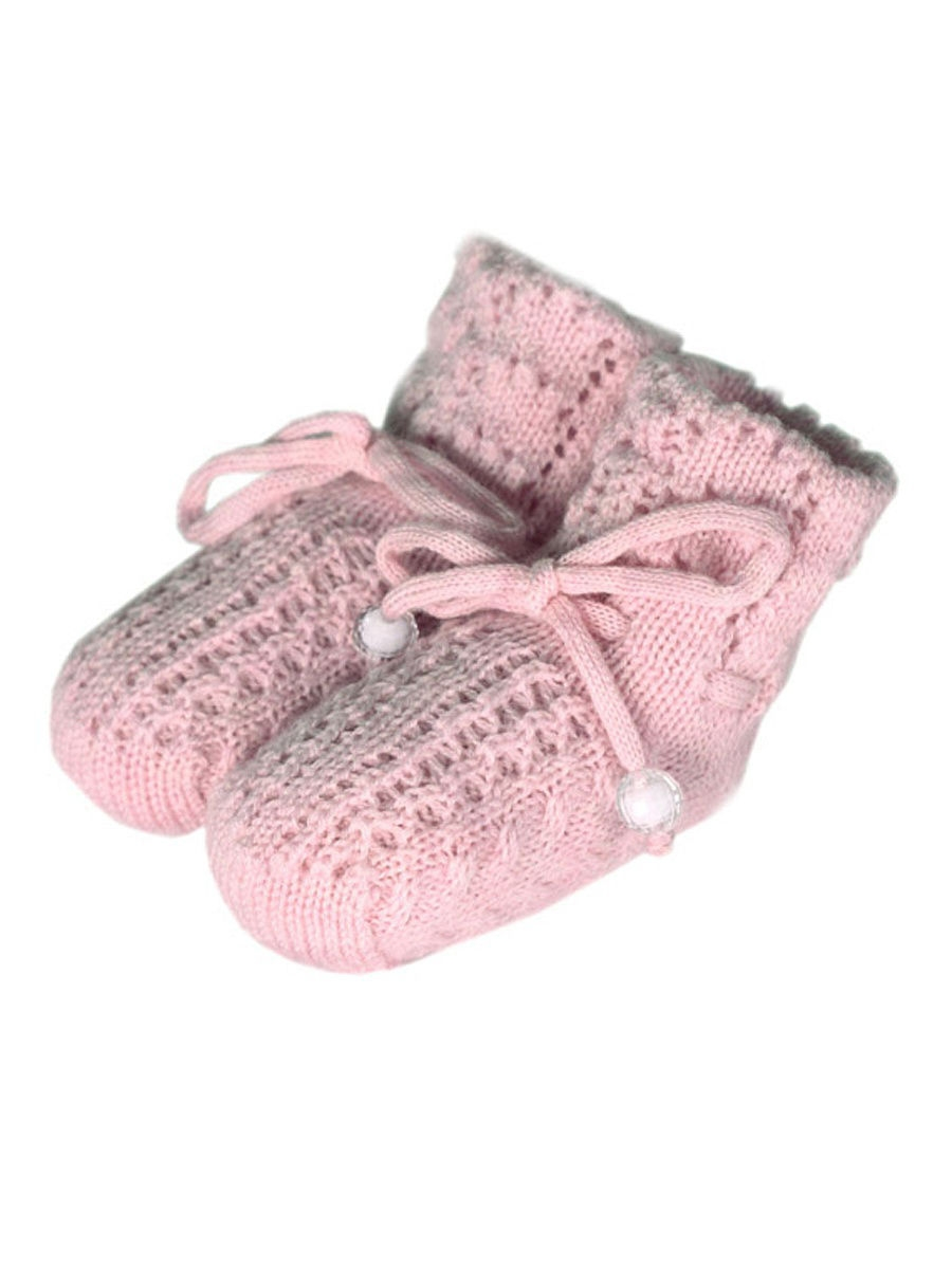 http://images.wildberries.ru/big/new/2950000/2959900-1.jpg
