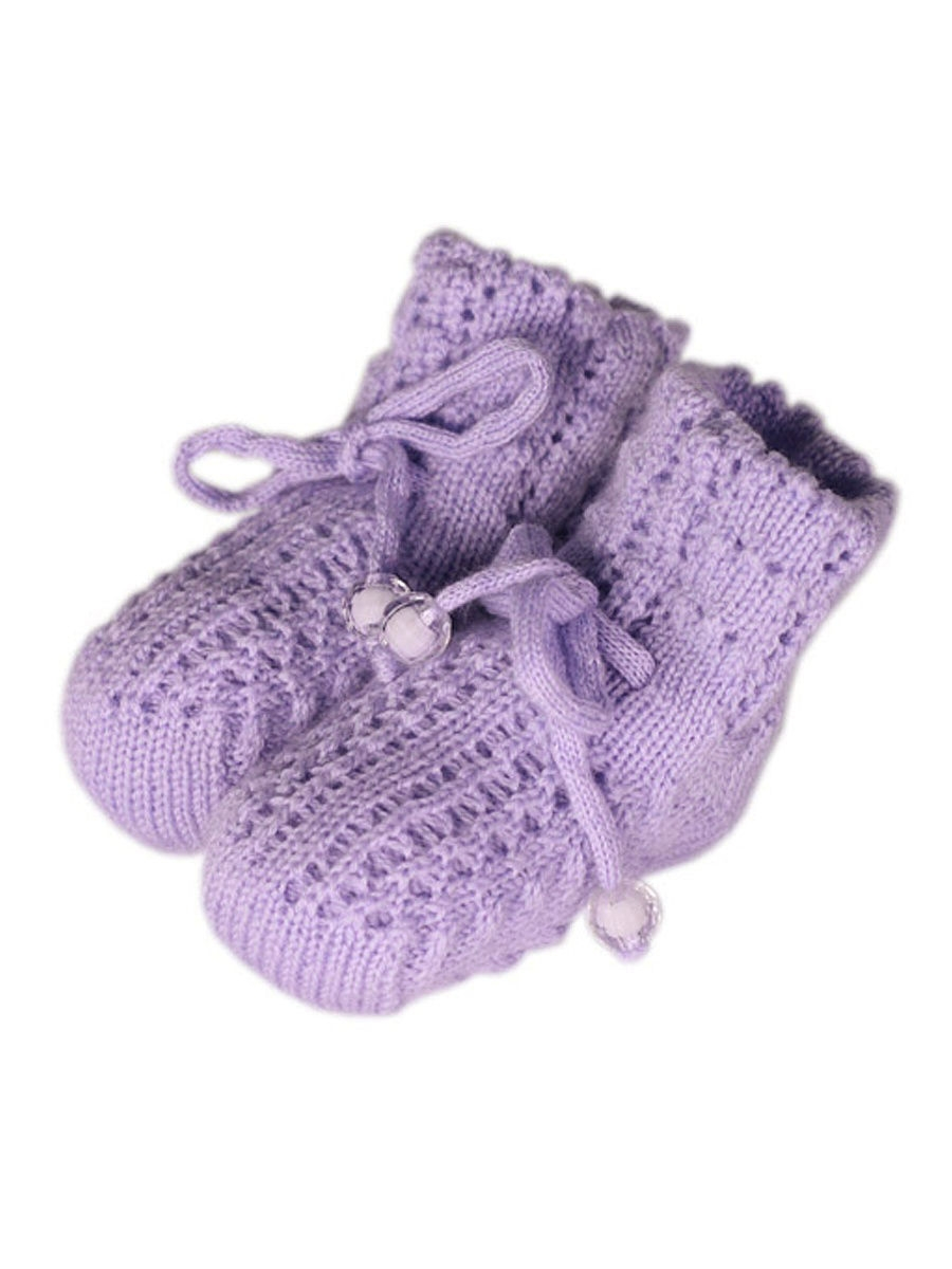 http://images.wildberries.ru/big/new/2950000/2959901-1.jpg