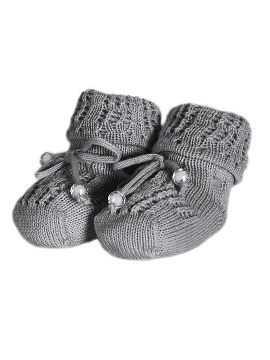 http://images.wildberries.ru/big/new/2950000/2959902-1.jpg