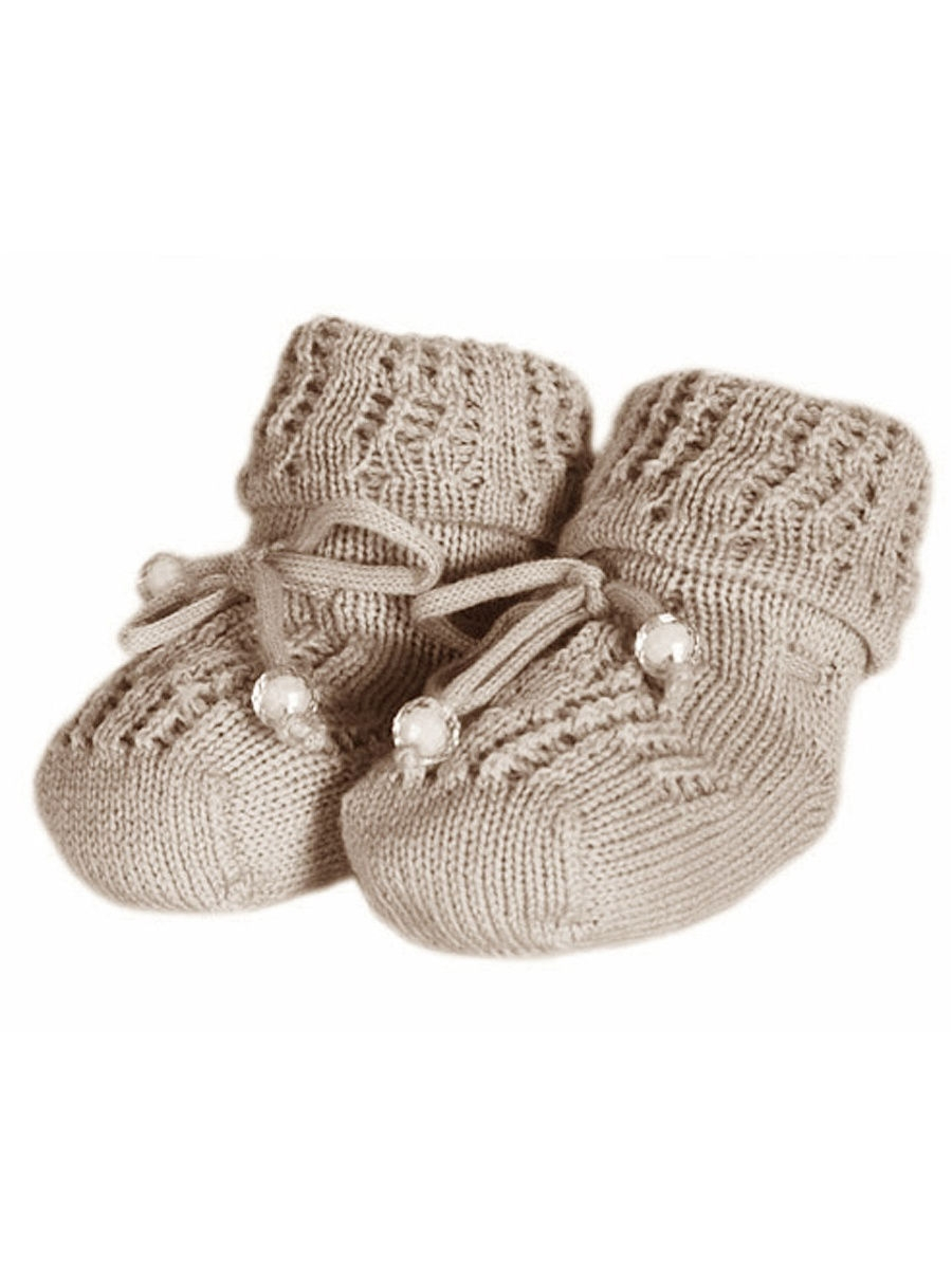 http://images.wildberries.ru/big/new/2950000/2959903-1.jpg
