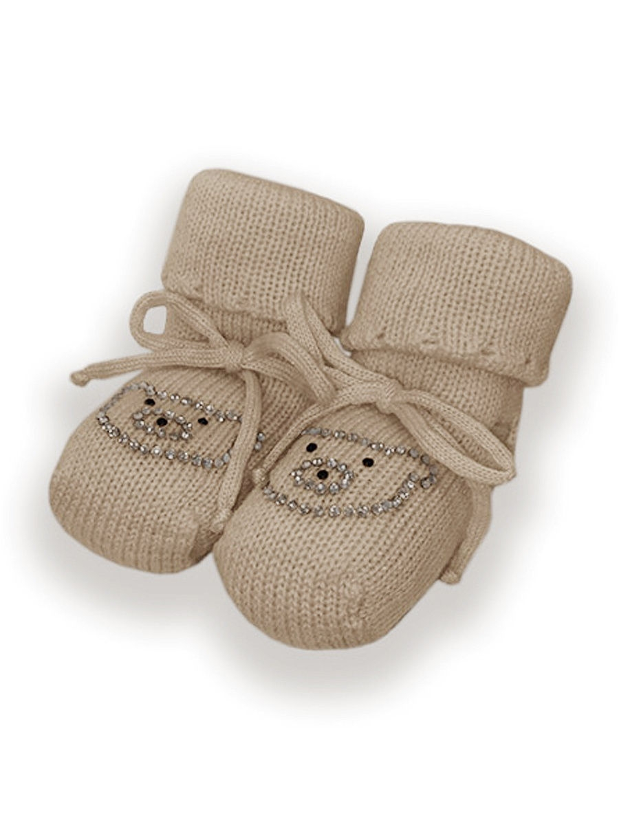 http://images.wildberries.ru/big/new/2950000/2959906-1.jpg