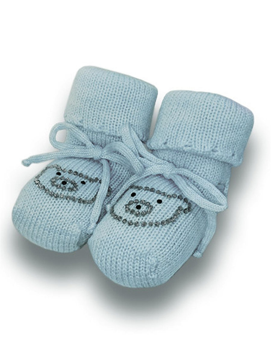 http://images.wildberries.ru/big/new/2950000/2959907-1.jpg