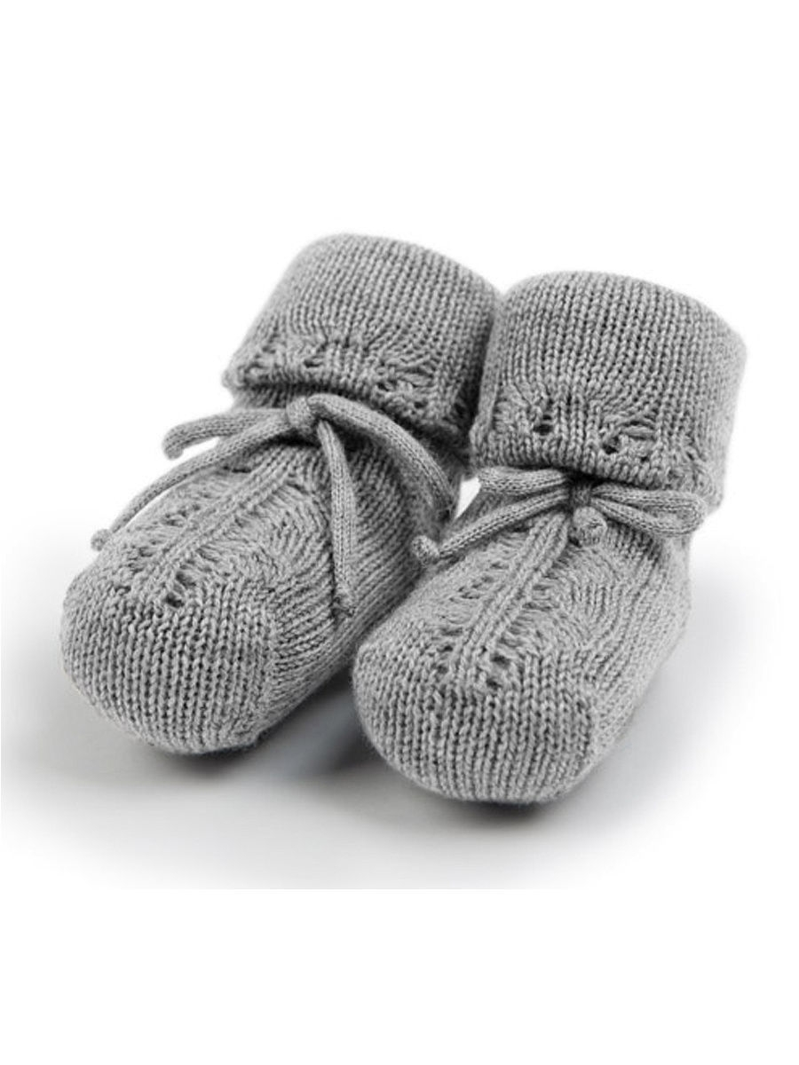 http://images.wildberries.ru/big/new/2950000/2959909-1.jpg