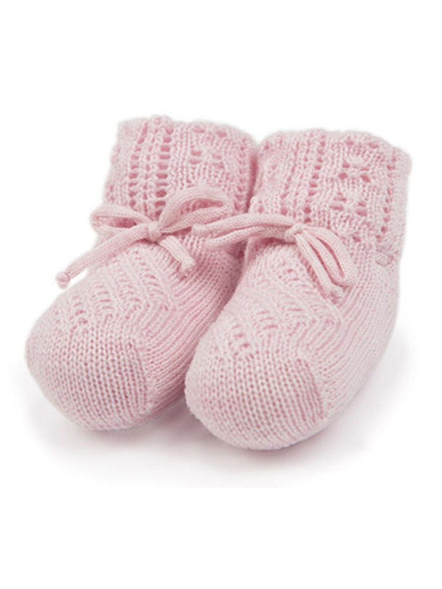 http://images.wildberries.ru/big/new/2950000/2959910-1.jpg