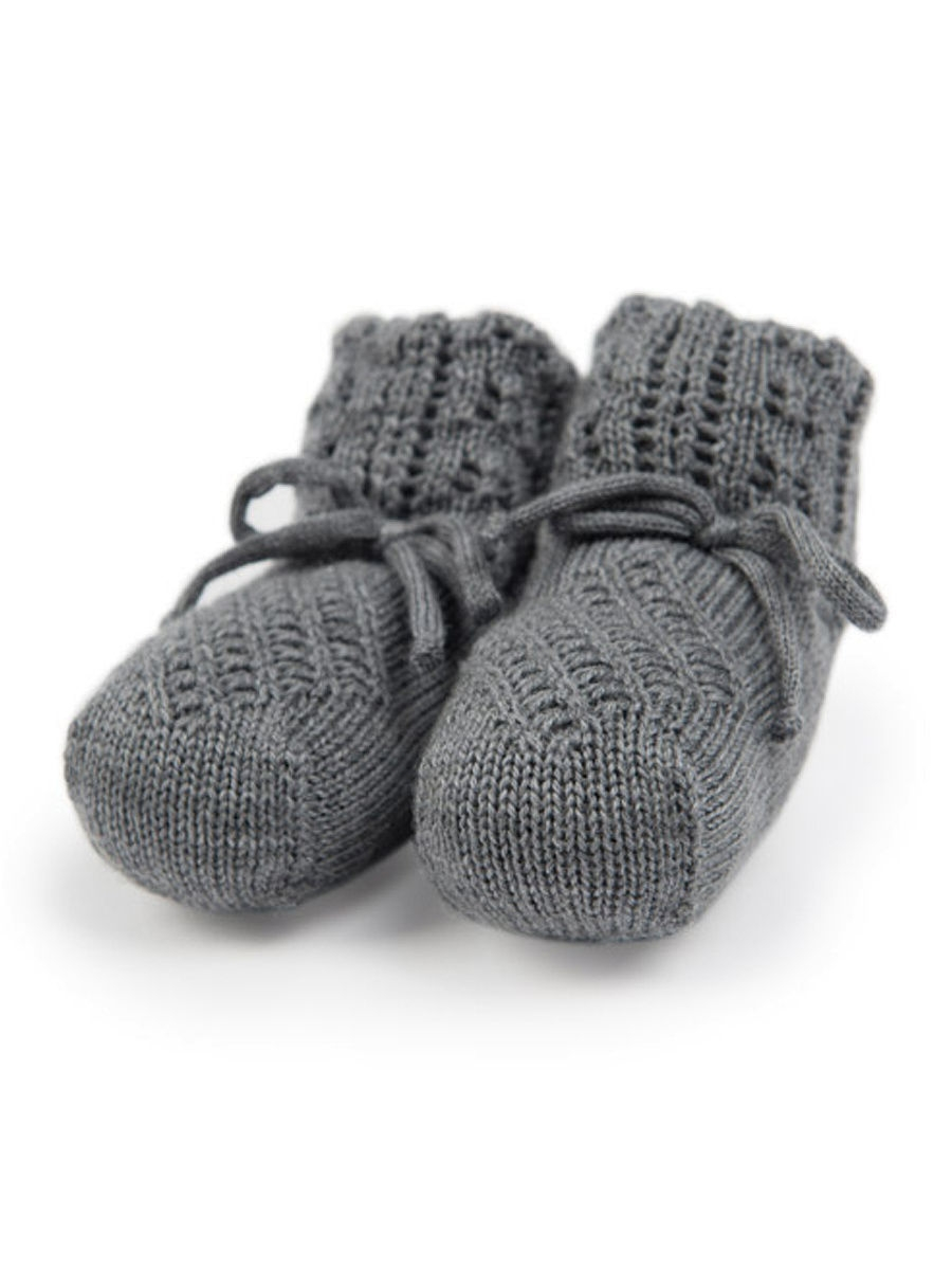 http://images.wildberries.ru/big/new/2950000/2959911-1.jpg