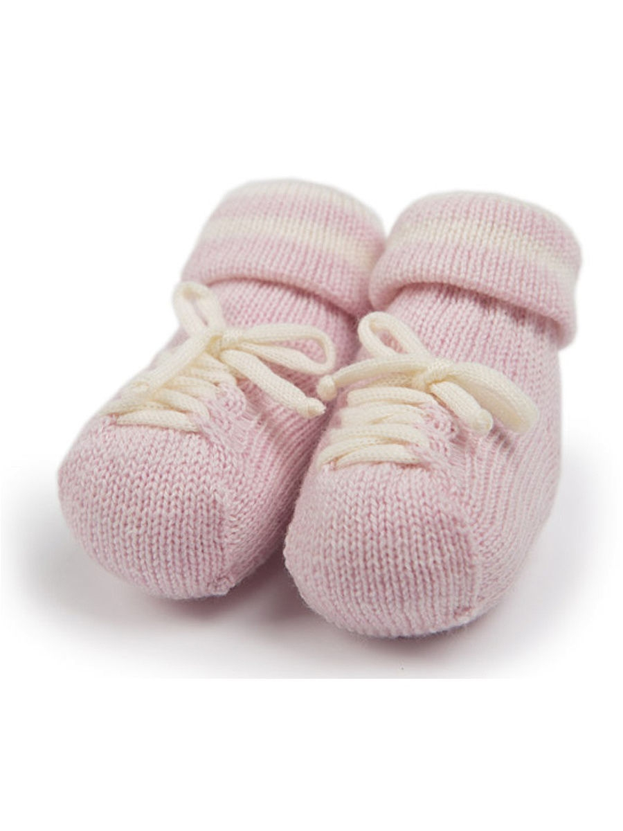 http://images.wildberries.ru/big/new/2950000/2959913-1.jpg