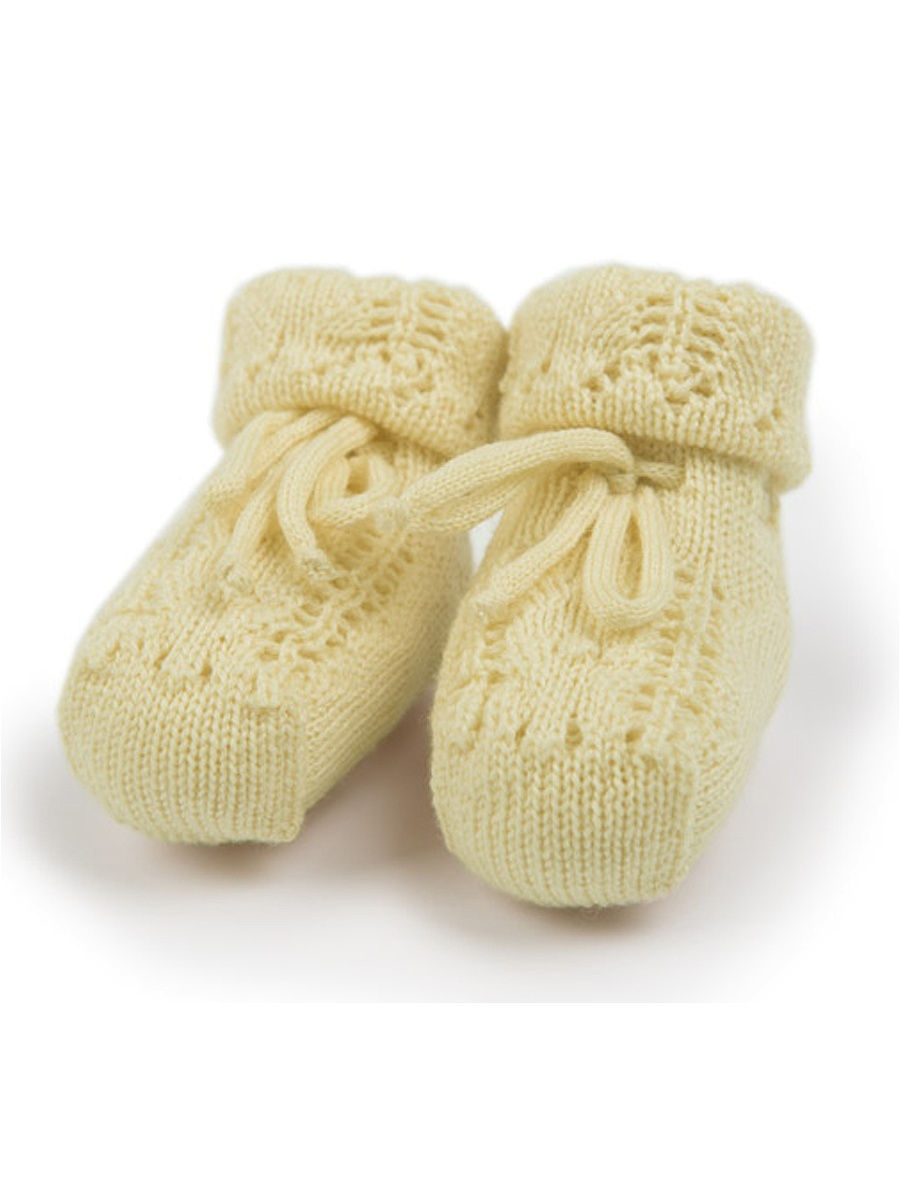 http://images.wildberries.ru/big/new/2950000/2959915-1.jpg