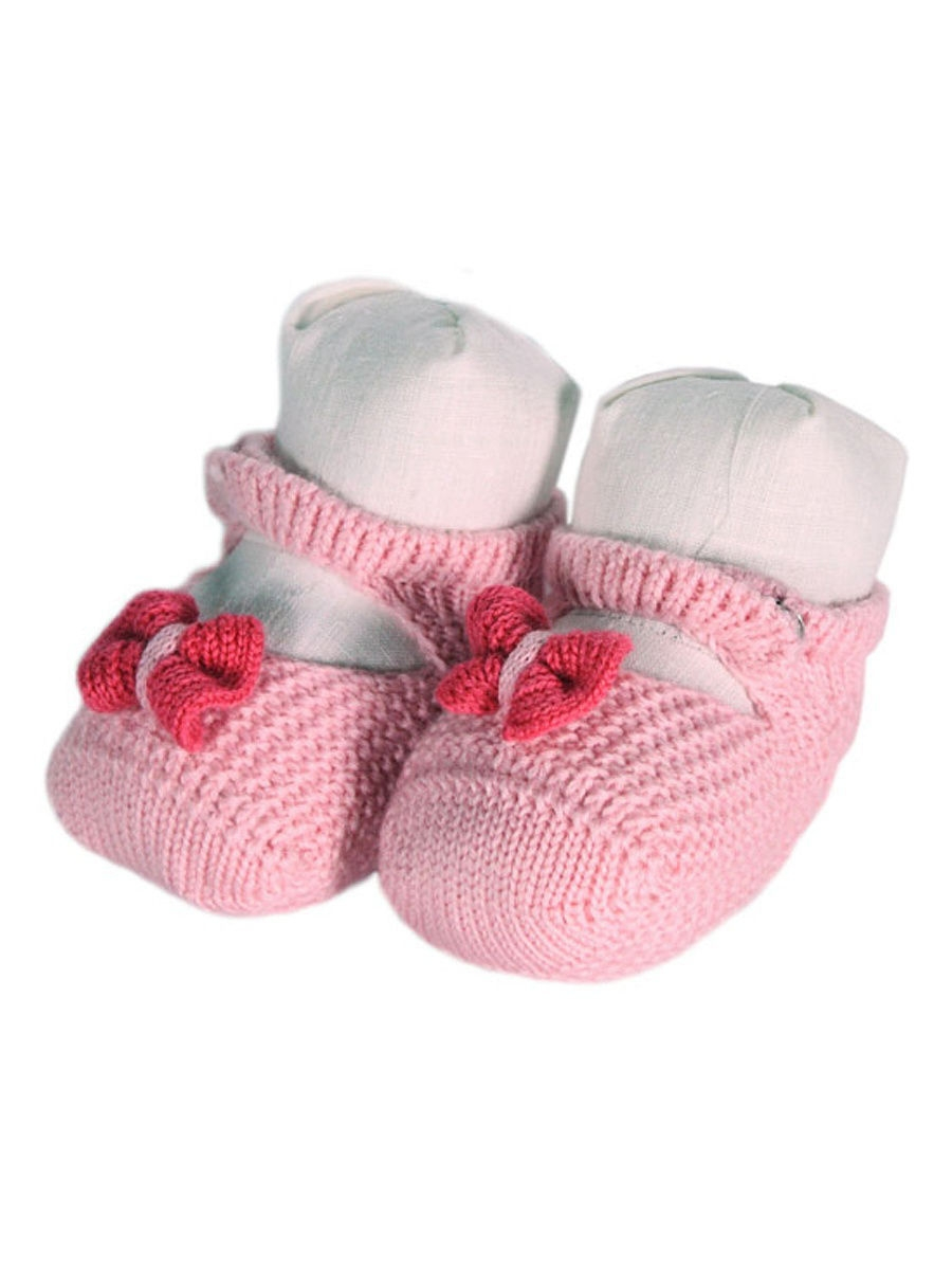 http://images.wildberries.ru/big/new/2950000/2959916-1.jpg
