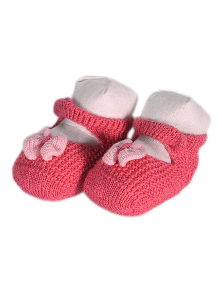 http://images.wildberries.ru/big/new/2950000/2959917-1.jpg