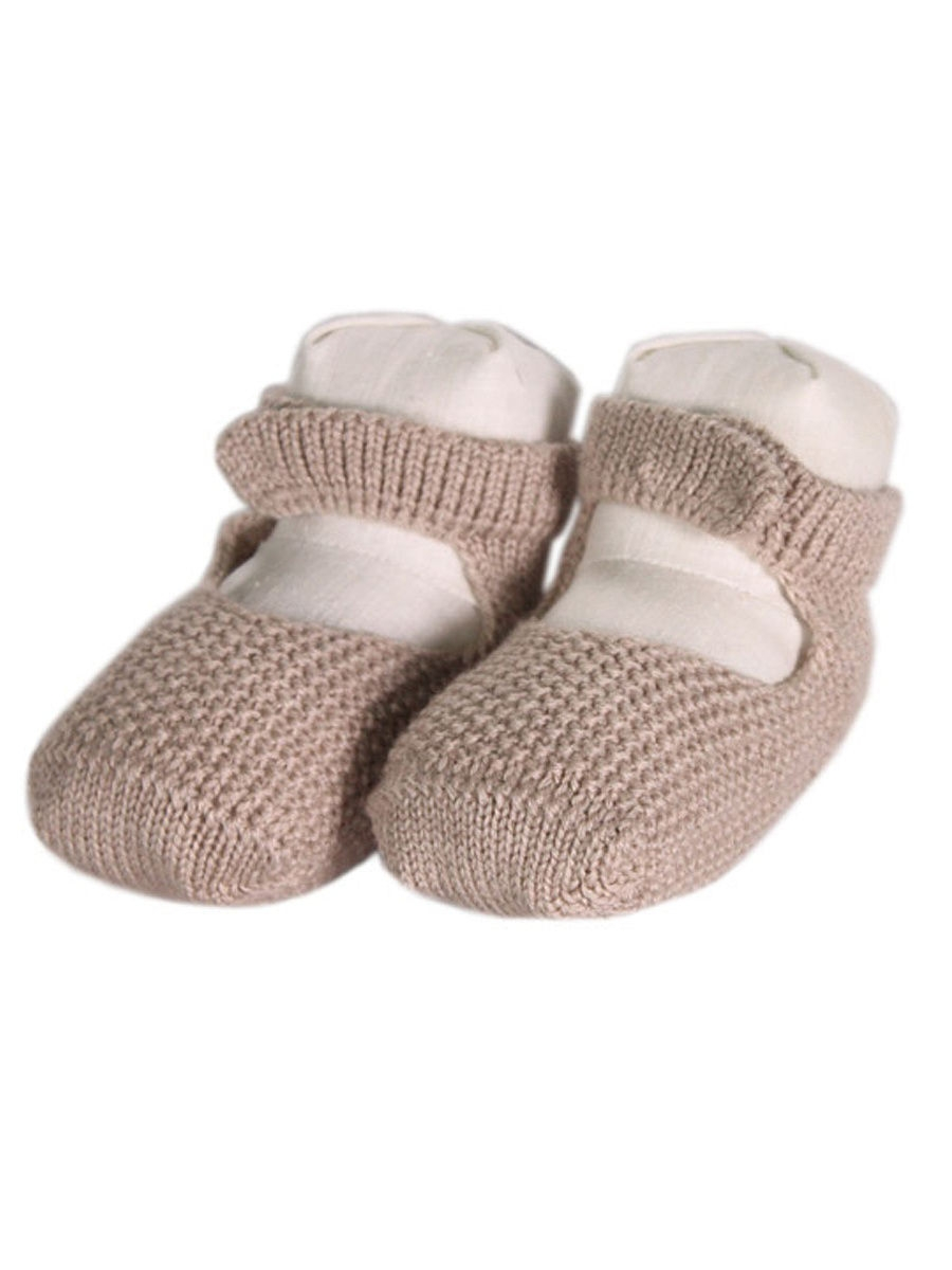http://images.wildberries.ru/big/new/2950000/2959918-1.jpg