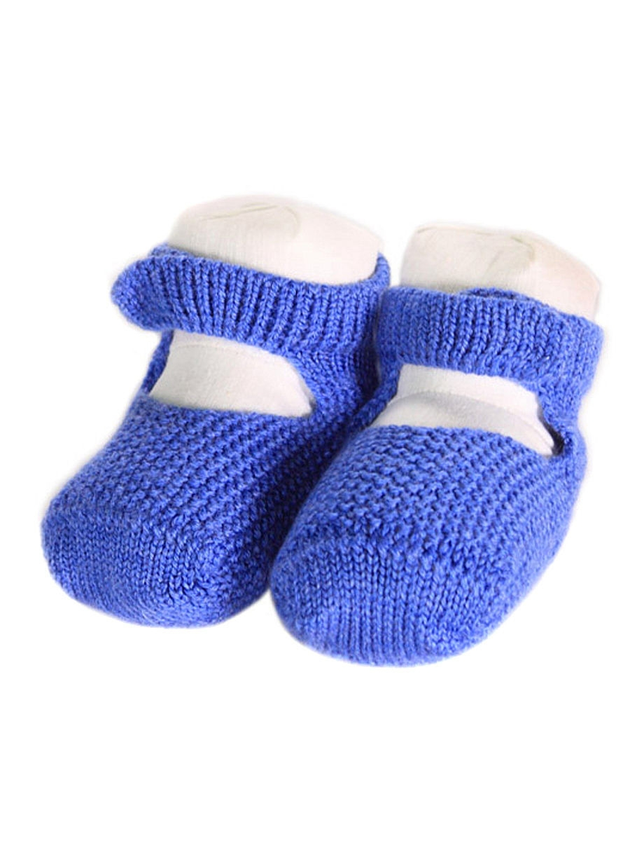 http://images.wildberries.ru/big/new/2950000/2959919-1.jpg