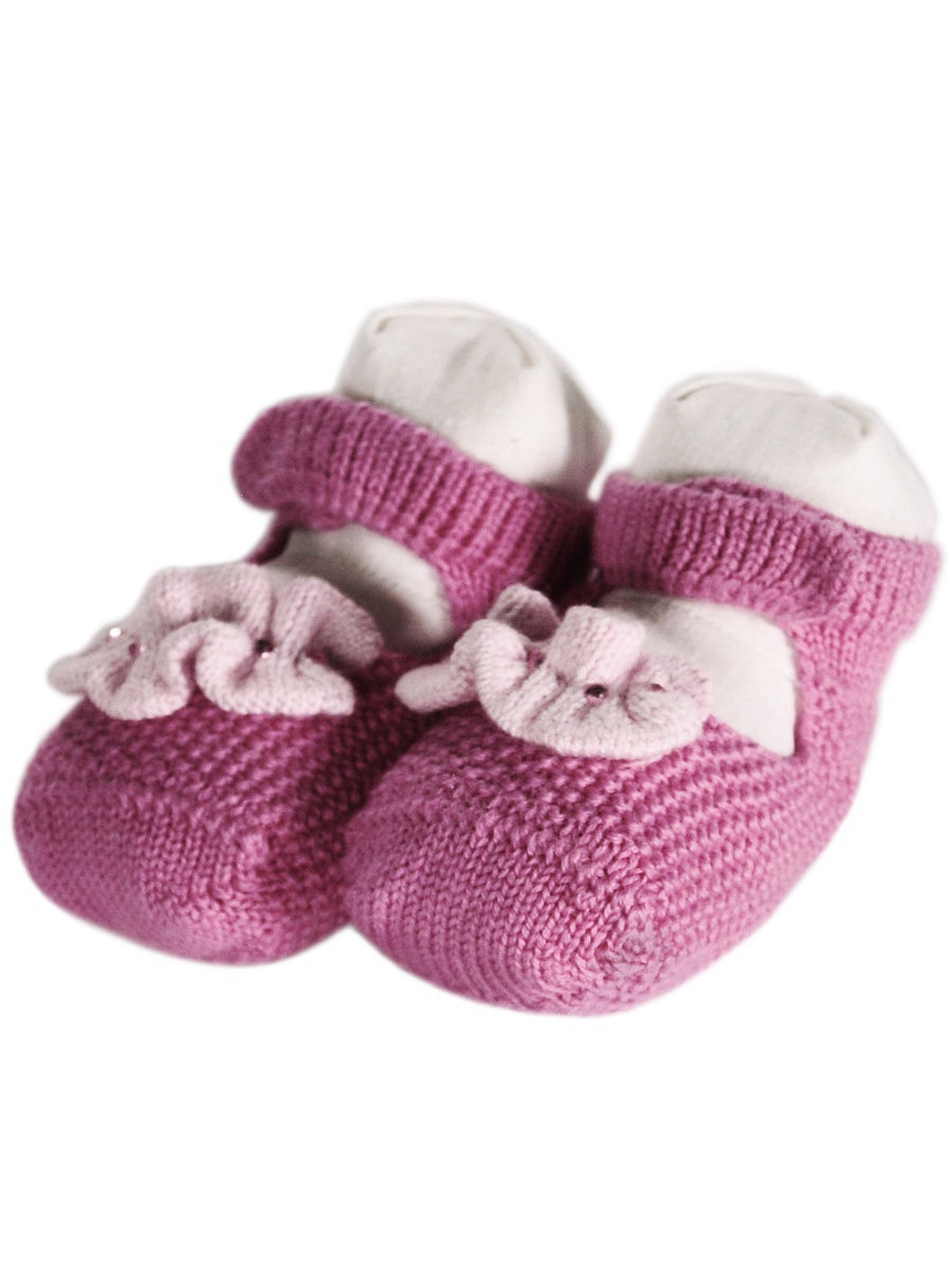 http://images.wildberries.ru/big/new/2950000/2959921-1.jpg