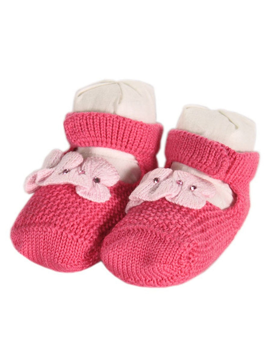 http://images.wildberries.ru/big/new/2950000/2959922-1.jpg