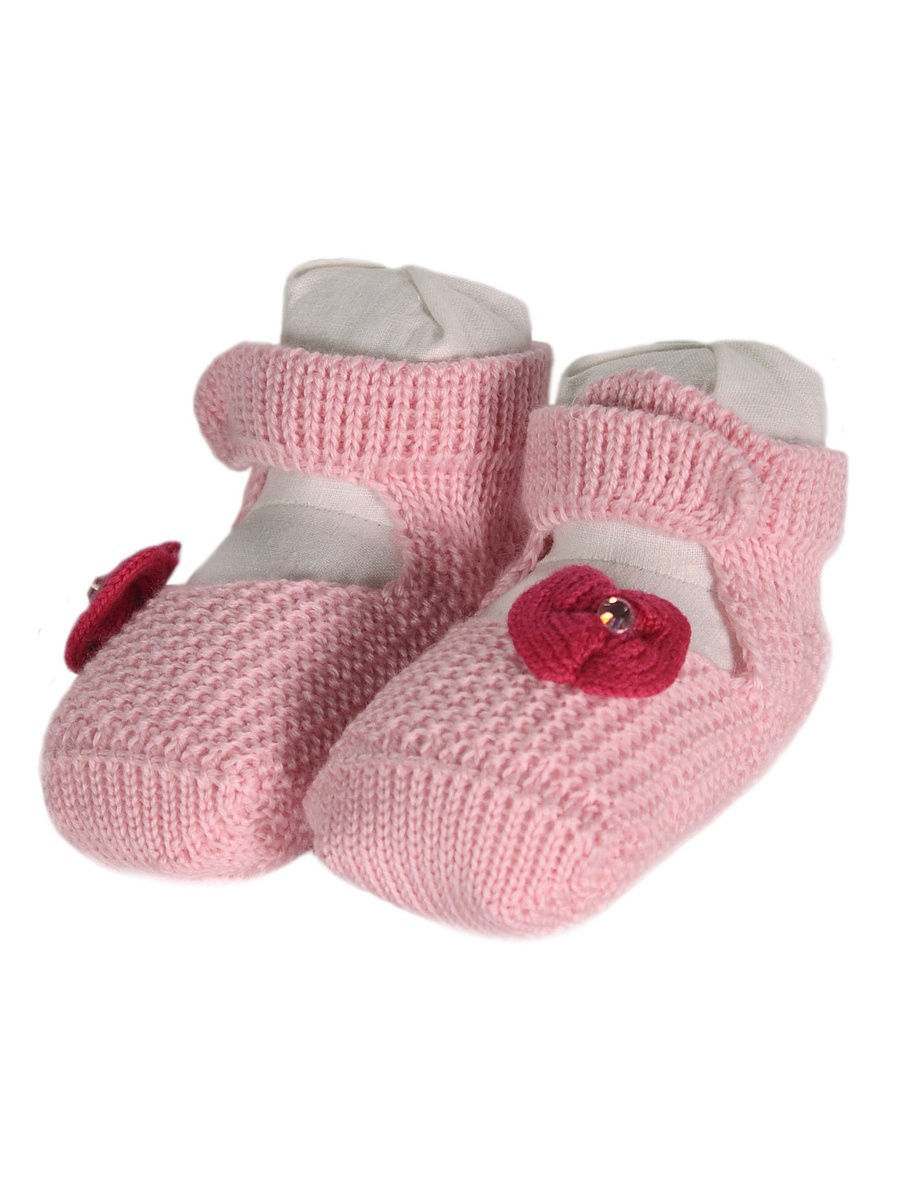http://images.wildberries.ru/big/new/2950000/2959923-1.jpg
