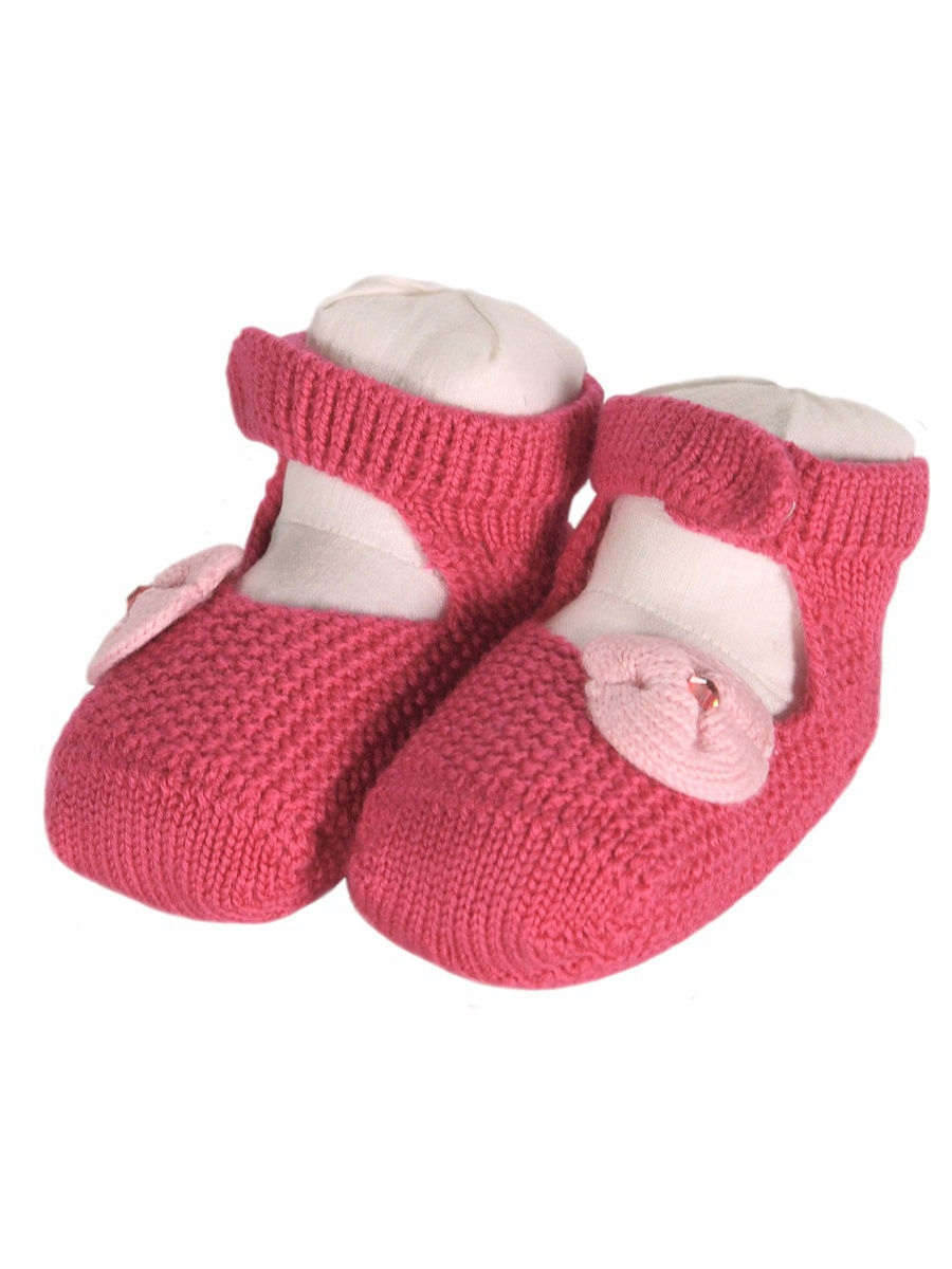 http://images.wildberries.ru/big/new/2950000/2959924-1.jpg