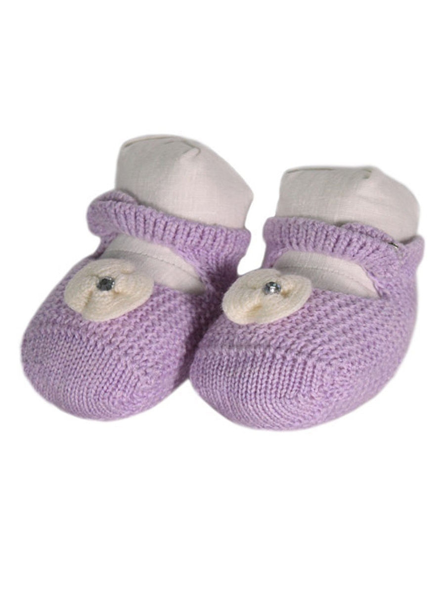 http://images.wildberries.ru/big/new/2950000/2959925-1.jpg
