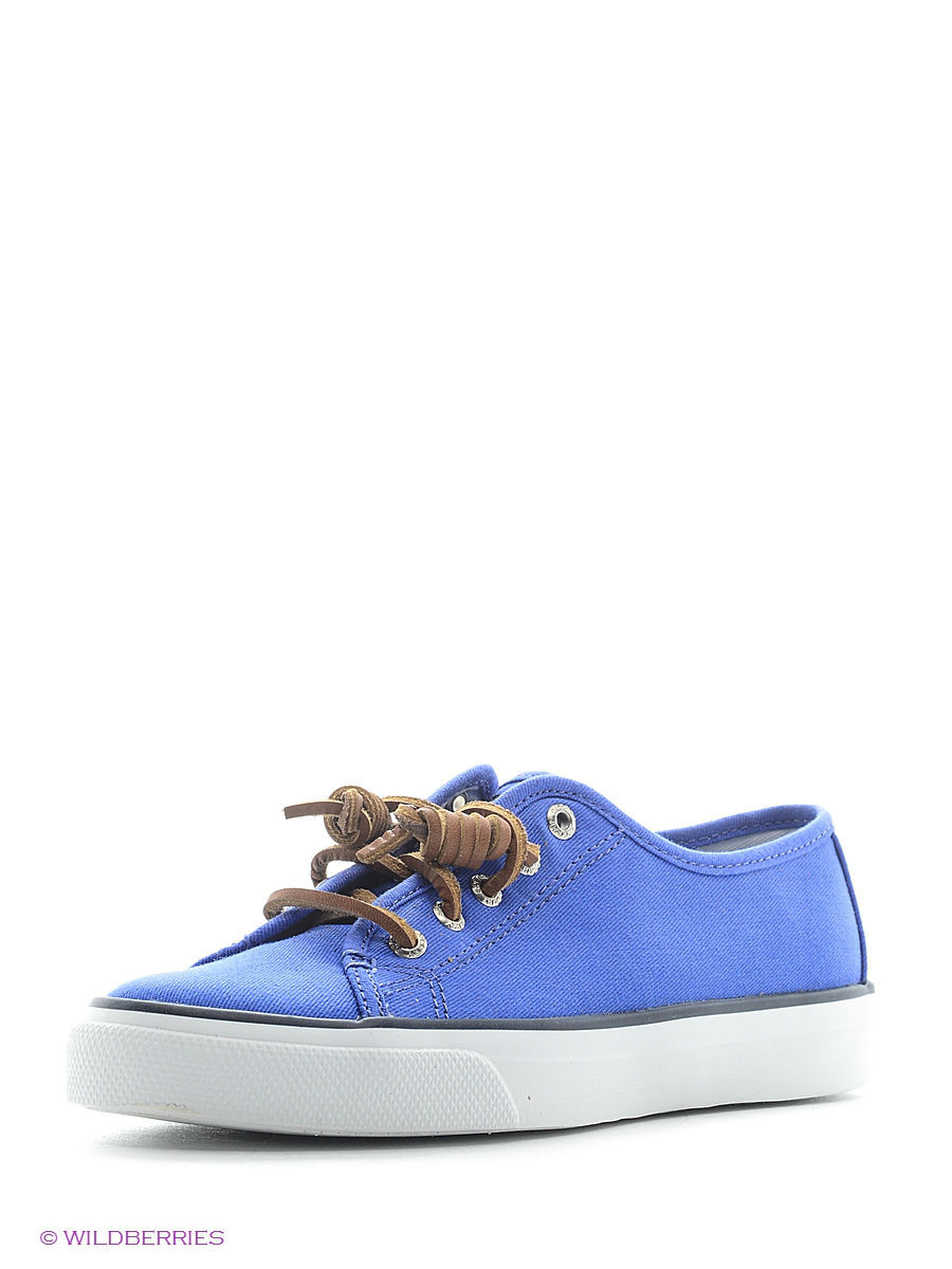 ���� Sperry Top-Sider STS95523/balticblue