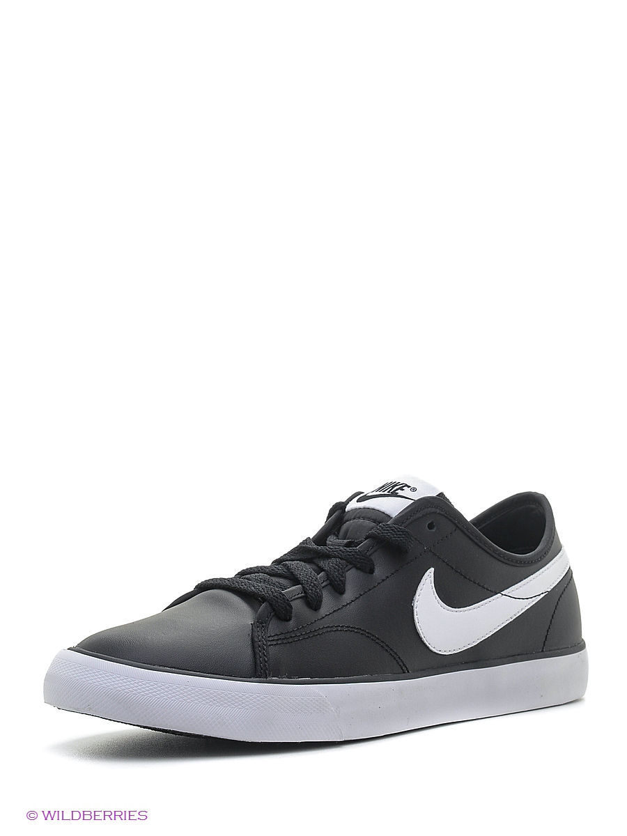 ���� PRIMO COURT LEATHER Nike 644826-012