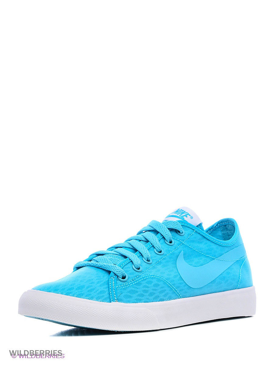 Кеды Nike Кеды WMNS PRIMO COURT BR кеды nike кеды force 1 mid ps