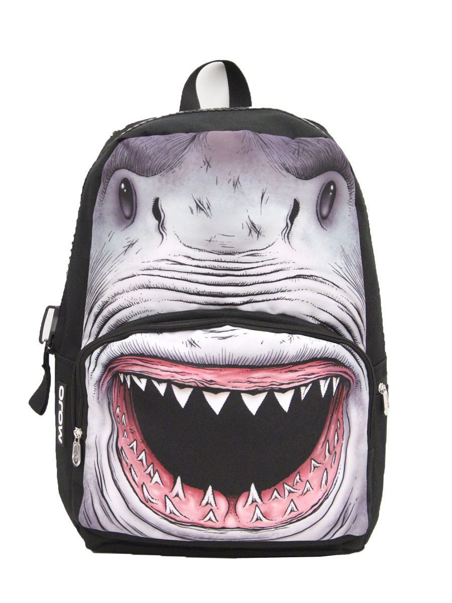 Рюкзак Mojo Backpacks KZ9983485