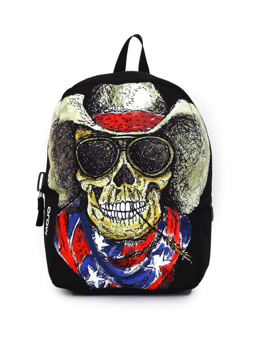 Рюкзак Mojo Backpacks KZ9983493