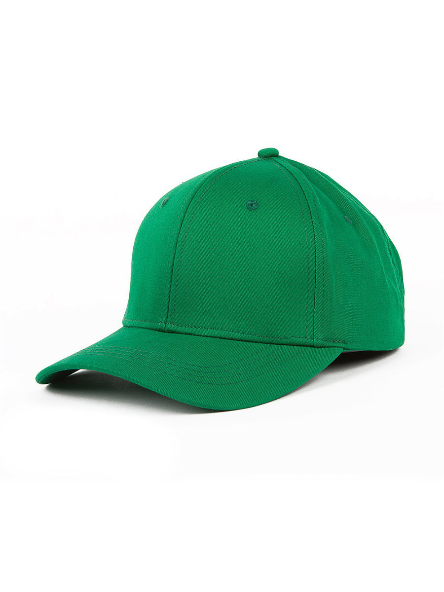 ��������� TRUESPIN Basic Baseball True Spin TS-BB16/Green