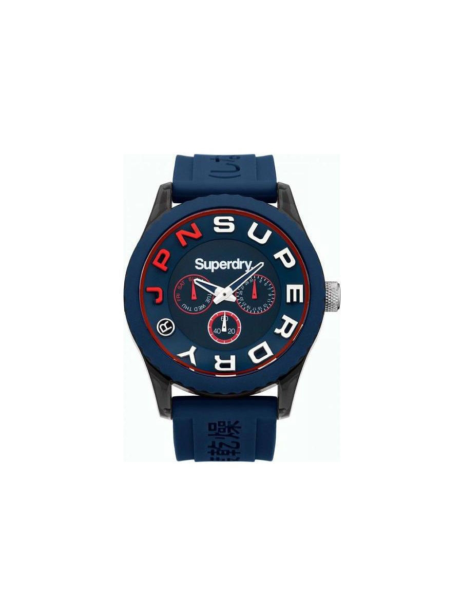 Часы Superdry SYG170U