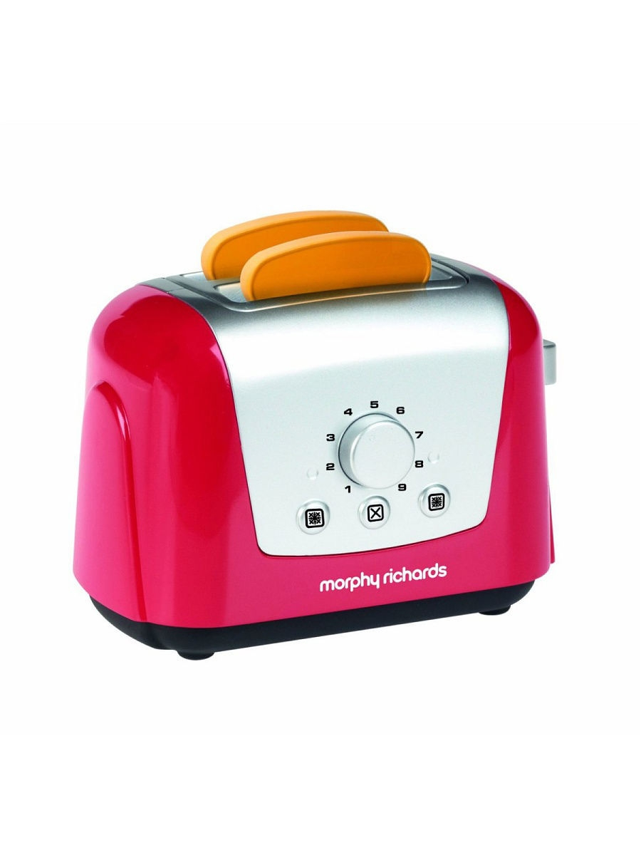 ������ Morphy Richards (2 ������������ ������� ����� � ���������) Casdon 649