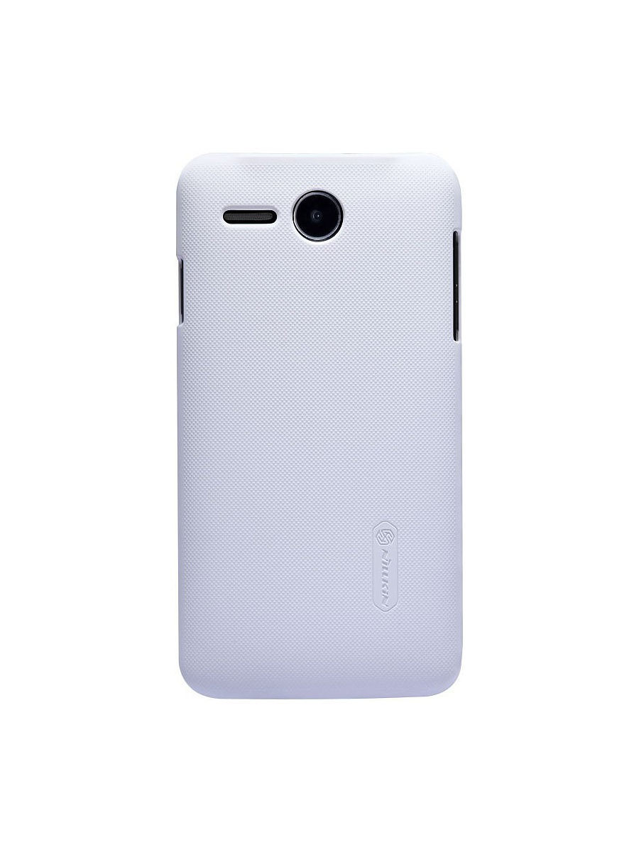 Lenovo A680 Super Frosted Shield