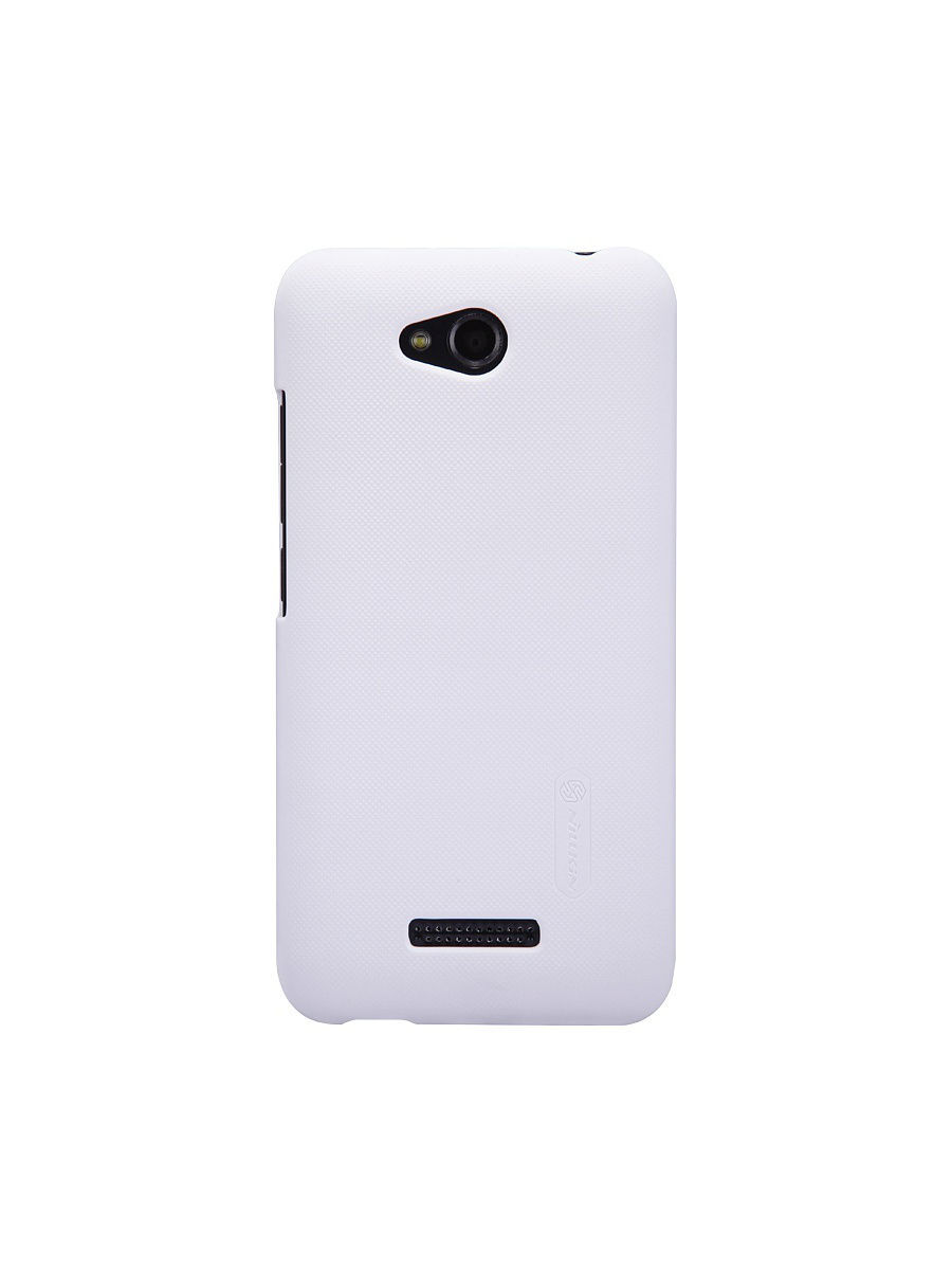 Nillkin Накладка для HTC Desire 616/D616W Super Frosted Shield